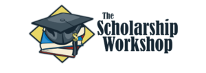 Paying for College with The Scholarship Workshop